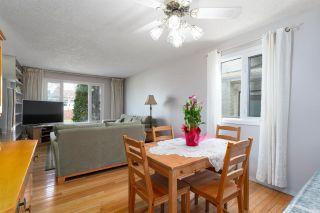 Photo 9: 4107 27 Avenue in Edmonton: Zone 29 House for sale : MLS®# E4244259