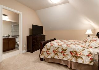 Photo 27: 48121 279 Avenue E: Rural Foothills County Detached for sale : MLS®# A1119372