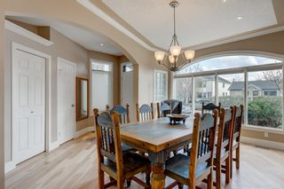 Photo 5: 2140 7 Avenue NW in Calgary: West Hillhurst Semi Detached for sale : MLS®# A1140666