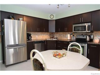 Photo 4: 670 Wayoata Street in Winnipeg: Transcona Condominium for sale (North East Winnipeg)  : MLS®# 1614070