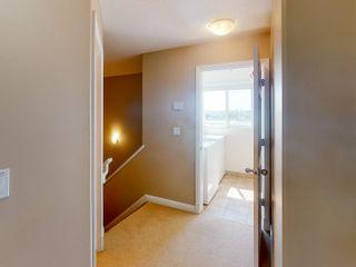 Photo 24: 5 520 Sunnydale Road: Morinville House Half Duplex for sale : MLS®# E4253039