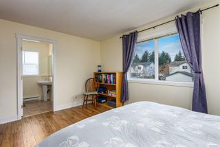 Photo 14: 1280 Noel Ave in : CV Comox (Town of) House for sale (Comox Valley)  : MLS®# 860979