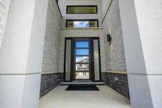 Photo 3: 1257 Silverfox Drive in London: House (2-Storey) for sale : MLS®# X5361373