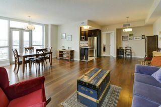 Photo 15: 808 32 Varsity Estates Circle NW in Calgary: Varsity Apartment for sale : MLS®# A1146970