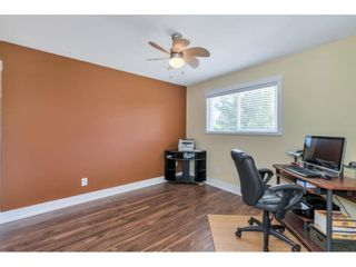 """Photo 23: 15378 21 Avenue in Surrey: King George Corridor House for sale in """"SUNNYSIDE"""" (South Surrey White Rock)  : MLS®# R2592754"""