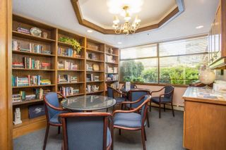 """Photo 28: 408 15111 RUSSELL Avenue: White Rock Condo for sale in """"PACIFIC TERRACE"""" (South Surrey White Rock)  : MLS®# R2590642"""