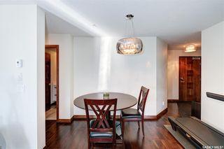 Photo 8: 209 130 Phelps Way in Saskatoon: Rosewood Residential for sale : MLS®# SK874056