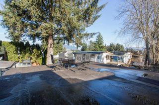 Photo 23: 1727 PITT RIVER Road in Port Coquitlam: Lower Mary Hill House for sale : MLS®# R2530367