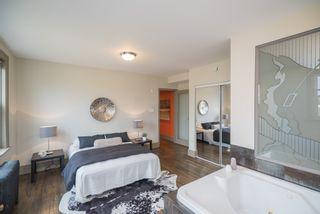 Photo 17: 12 477 Wardlaw Avenue in Winnipeg: Osborne Village House for sale (1B)  : MLS®# 1725267