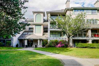 """Photo 18: 308B 7025 STRIDE Avenue in Burnaby: Edmonds BE Condo for sale in """"Somerset Hill"""" (Burnaby East)  : MLS®# R2458397"""