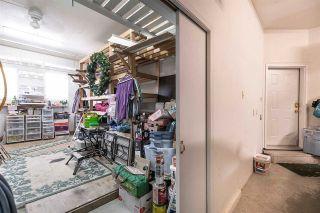 Photo 30: 14016 85 Avenue in Edmonton: Zone 10 House for sale : MLS®# E4256794