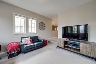 Photo 37: 311 AMBLESIDE Link SW in Edmonton: Zone 56 House for sale : MLS®# E4254920