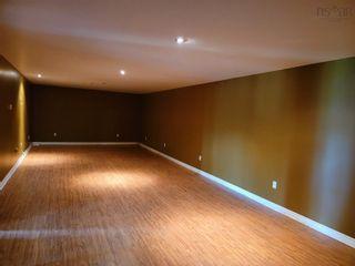 Photo 22: 156 Alder Point Road in Alder Point: 205-North Sydney Residential for sale (Cape Breton)  : MLS®# 202122057