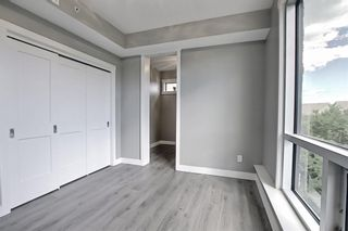 Photo 27: 317 15 Cougar Ridge Landing SW in Calgary: Patterson Apartment for sale : MLS®# A1121388