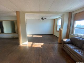 Photo 21: 1007 100th Street in Tisdale: Commercial for sale : MLS®# SK847440