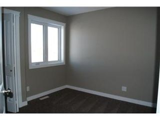 Photo 5: Lot 27 Maple Drive in Neuenlage: Hague Acreage for sale (Saskatoon NW)  : MLS®# 393087