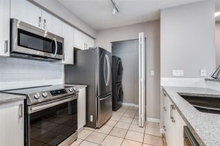 """Photo 11: 310 332 LONSDALE Avenue in North Vancouver: Lower Lonsdale Condo for sale in """"CALYPSO"""" : MLS®# R2559698"""