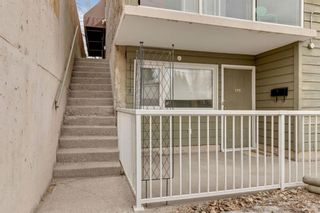 Main Photo: 103 1814 18 Street SW in Calgary: Bankview Apartment for sale : MLS®# A1092507