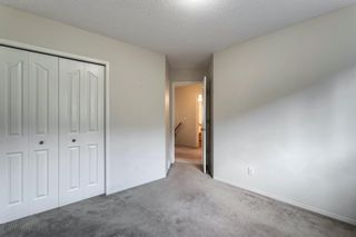 Photo 37: 7854 Springbank Way SW in Calgary: Springbank Hill Detached for sale : MLS®# A1142392