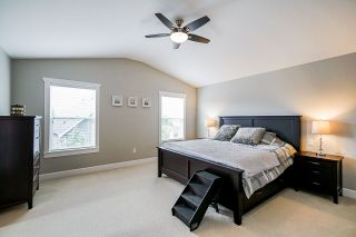 """Photo 19: 21071 78B Avenue in Langley: Willoughby Heights House for sale in """"Yorkson South"""" : MLS®# R2474012"""
