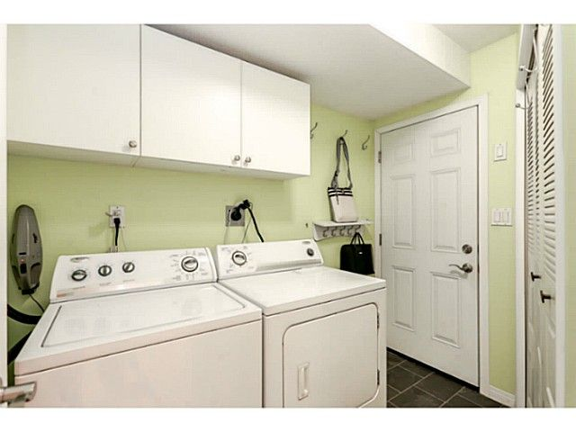 Photo 10: Photos: # 25 1370 RIVERWOOD GT in Port Coquitlam: Riverwood Condo for sale : MLS®# V1129843