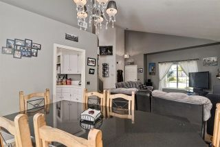 Photo 8: 810 Porter in Fallbrook: Residential for sale (92028 - Fallbrook)  : MLS®# 160055942