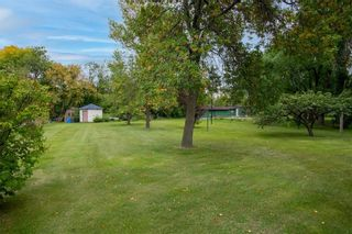 Photo 14: 15 Pendennis Drive in West St Paul: Rivercrest Residential for sale (R15)  : MLS®# 202122430