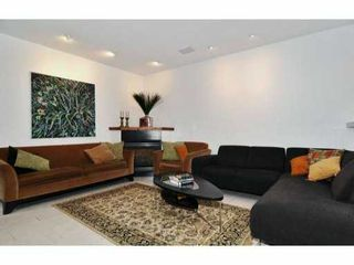 Photo 8: 35 W 6TH Avenue in Vancouver: Mount Pleasant VW House  (Vancouver West)  : MLS®# V867389