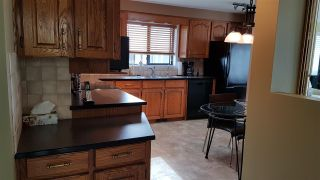"""Photo 8: 50 2303 CRANLEY Drive in Surrey: King George Corridor Manufactured Home for sale in """"SUNNYSIDE ESTATES"""" (South Surrey White Rock)  : MLS®# R2370362"""