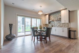 Photo 41: 313 KINNIBURGH Cove: Chestermere Detached for sale : MLS®# A1118572