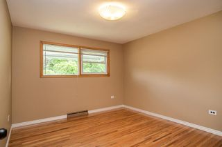 Photo 12: 4110 44 Street: Red Deer Detached for sale : MLS®# A1120544