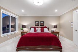 Photo 17: 12355 267 Street in Maple Ridge: Websters Corners House for sale : MLS®# R2542540