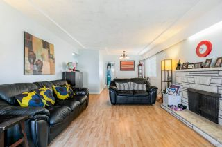 Photo 2: 134 E 63RD Avenue in Vancouver: South Vancouver House for sale (Vancouver East)  : MLS®# R2549154