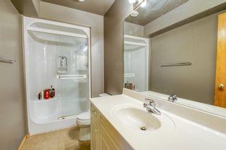 Photo 53: 43073 Rd 65 N in Portage la Prairie RM: House for sale : MLS®# 202120914