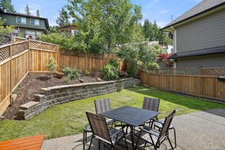 Photo 35: 3255 Willshire Dr in Langford: La Walfred House for sale : MLS®# 844223