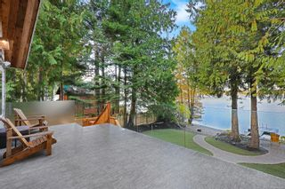Photo 25: 2582 East Side Rd in : PQ Qualicum North House for sale (Parksville/Qualicum)  : MLS®# 859214