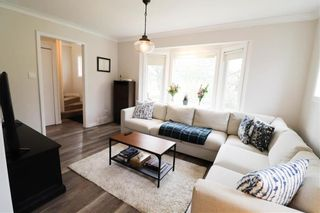 Photo 5: 540 Municipal Road in Winnipeg: Residential for sale (1G)  : MLS®# 202112548