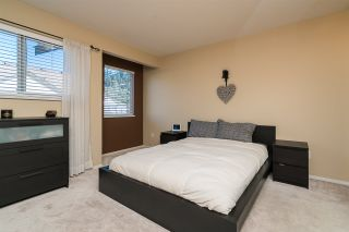 Photo 8: 9 45740 THOMAS Road in Sardis: Vedder S Watson-Promontory Townhouse for sale : MLS®# R2152970
