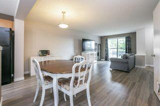 Photo 14: 5061 STANTON Drive in Edmonton: Zone 53 House Half Duplex for sale : MLS®# E4250315