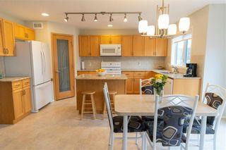 Photo 13: 3 Solstice Lane in Winnipeg: Sage Creek Residential for sale (2K)  : MLS®# 202108406