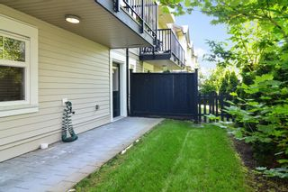 """Photo 24: 82 7665 209 Street in Langley: Willoughby Heights Townhouse for sale in """"ARCHSTONE"""" : MLS®# R2607778"""