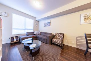 """Photo 11: 211 12040 222 Street in Maple Ridge: West Central Condo for sale in """"PARC VUE"""" : MLS®# R2537202"""
