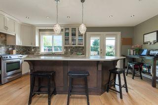 "Photo 11: 42302 KNOX Avenue: Yarrow House for sale in ""YARROW"" : MLS®# R2054781"