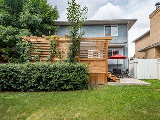 Photo 35: 161 Douglasbank Way SE in Calgary: Douglasdale/Glen Detached for sale : MLS®# A1141406