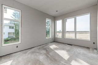 Photo 15: 12910 62 Avenue NW in Edmonton: Zone 15 House for sale : MLS®# E4259233