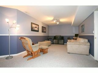 "Photo 9: 45 2990 PANORAMA Drive in Coquitlam: Westwood Plateau Townhouse for sale in ""WESTBROOK"" : MLS®# V834507"