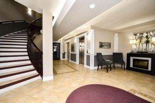 Photo 23: 311 116 Larry Uteck Boulevard in Halifax: 5-Fairmount, Clayton Park, Rockingham Residential for sale (Halifax-Dartmouth)  : MLS®# 202114797