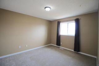 Photo 26: 5108 52 Avenue: Calmar House Half Duplex for sale : MLS®# E4256866