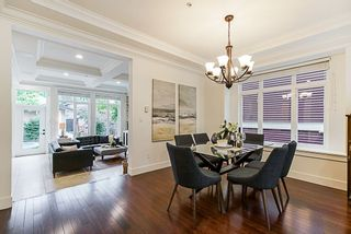 Photo 6: 439 E 46TH Avenue in Vancouver: Fraser VE House for sale (Vancouver East)  : MLS®# R2291804