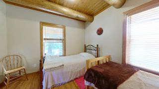 Photo 16: 2 480004 RR 271: Rural Wetaskiwin County House for sale : MLS®# E4253130
